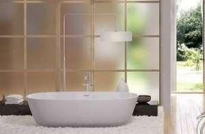 海鸥住工布局整装卫浴市场 多个收购标的公司亏损南阳