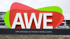 伊奈卫浴出席2019AWE,诠释未来家居生活新趋势平湖